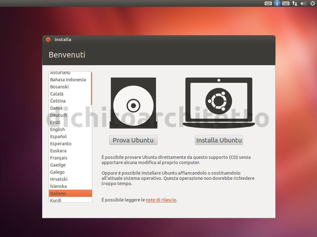installUbuntu(1)