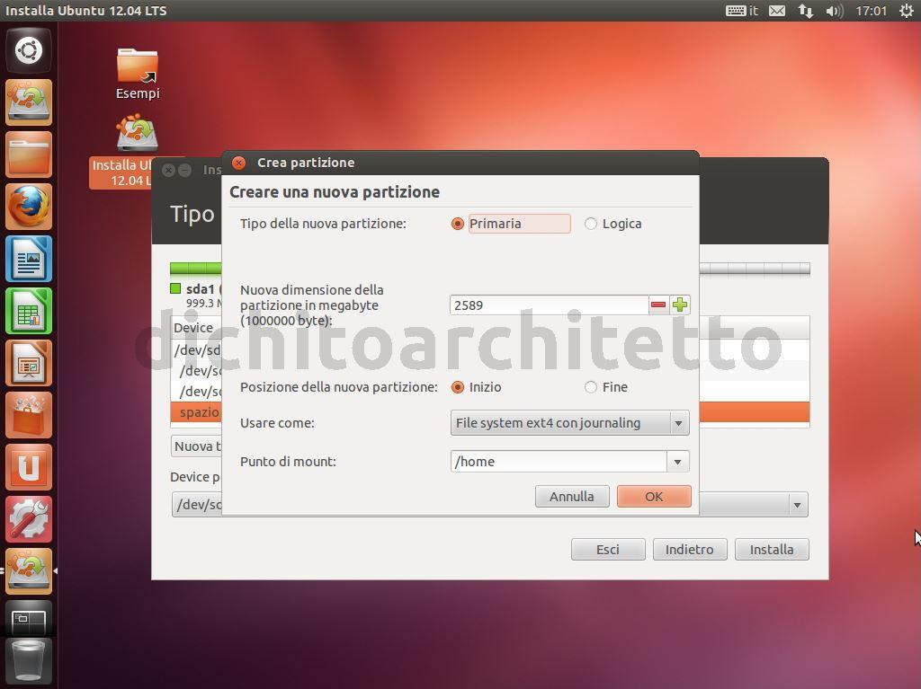 installUbuntu(13)