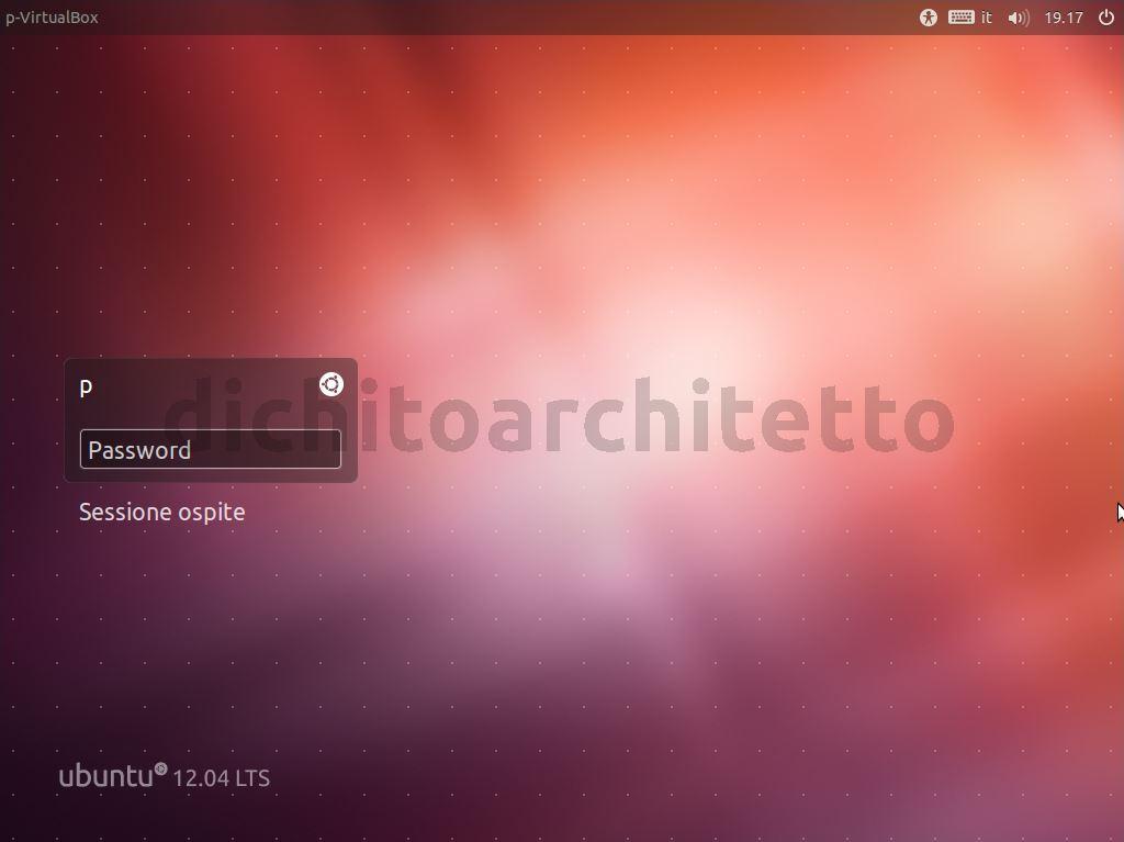 installUbuntu(21)