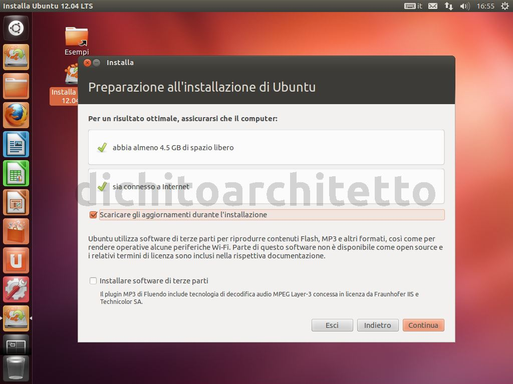 installUbuntu(4)
