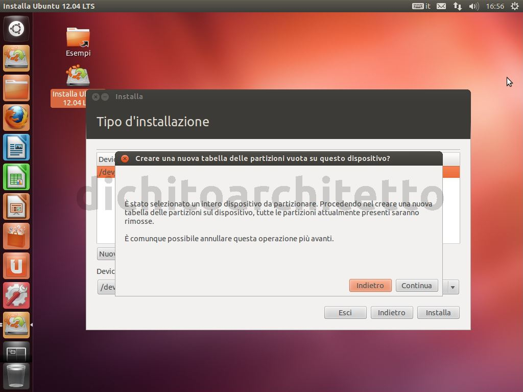 installUbuntu(7)